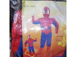 Children Career Costume in Nyanya, (Abuja) FCT for Sale