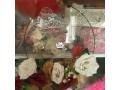 wedding-accessories-in-jikwoyi-abuja-for-sale-small-2