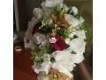 wedding-accessories-in-jikwoyi-abuja-for-sale-small-1