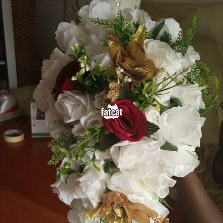 Classified Ads In Nigeria, Best Post Free Ads - wedding-accessories-in-jikwoyi-abuja-for-sale-big-1