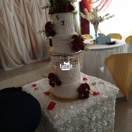Classified Ads In Nigeria, Best Post Free Ads - cakes-big-0