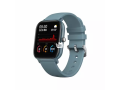 new-p8-smart-watch-in-ikeja-lagos-for-sale-small-3