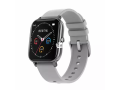 new-p8-smart-watch-in-ikeja-lagos-for-sale-small-1