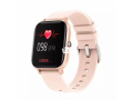 new-p8-smart-watch-in-ikeja-lagos-for-sale-small-4