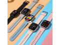 new-p8-smart-watch-in-ikeja-lagos-for-sale-small-2