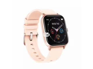 New P8 Smart Watch in Ikeja, Lagos for Sale
