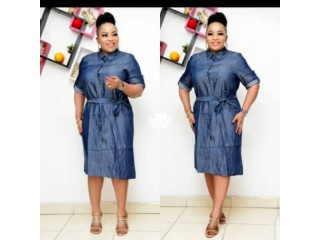Ladies Wears in Nyanya, (Abuja) FCT for Sale