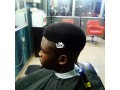 barber-hair-services-small-1