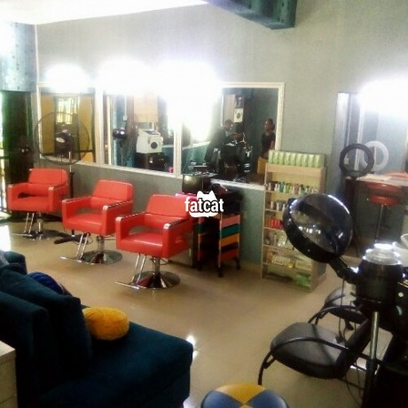 Classified Ads In Nigeria, Best Post Free Ads - barber-hair-services-big-3