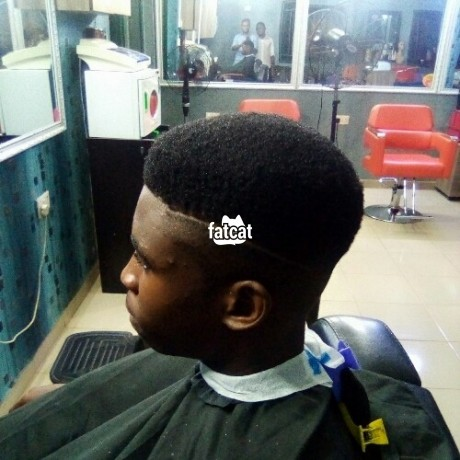 Classified Ads In Nigeria, Best Post Free Ads - barber-hair-services-big-1