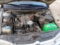 used-volkswagen-golf-2005-in-gaduwa-abuja-for-sale-small-4