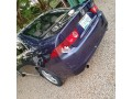 used-honda-accord-2003-in-abuja-for-sale-small-4