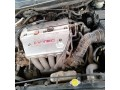used-honda-accord-2003-in-abuja-for-sale-small-3