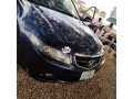 used-honda-accord-2003-in-abuja-for-sale-small-2