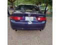 used-honda-accord-2003-in-abuja-for-sale-small-0