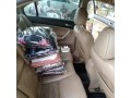 used-honda-accord-2003-in-abuja-for-sale-small-1
