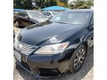 used-lexus-es-350-2008-in-abuja-for-sale-small-0