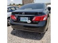 used-lexus-es-350-2008-in-abuja-for-sale-small-1