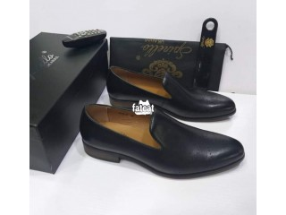 Quality Men's Shoe in Lokogoma, (Abuja) FCT for Sale