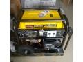 sumec-firman-generator-in-wuse-abuja-for-sale-small-0