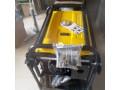sumec-firman-generator-in-wuse-abuja-for-sale-small-1