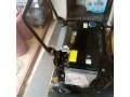 sumec-navigator-generator-in-wuse-abuja-for-sale-small-1