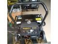 sumec-navigator-generator-in-wuse-abuja-for-sale-small-2