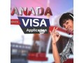 2-years-canada-working-permit-slot-with-direct-employment-small-4