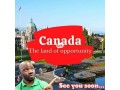 2-years-canada-working-permit-slot-with-direct-employment-small-1