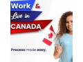 2-years-canada-working-permit-slot-with-direct-employment-small-0