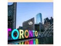 2-years-canada-working-permit-slot-with-direct-employment-small-2