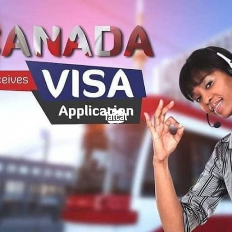 Classified Ads In Nigeria, Best Post Free Ads - 2-years-canada-working-permit-slot-with-direct-employment-big-4