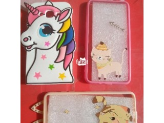 Phone Case in Wuse, (Abuja) FCT for Sale
