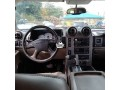 used-hummer-h3-2006-in-abuja-for-sale-small-4
