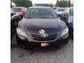 used-toyota-camry-2008-in-abuja-for-sale-small-1