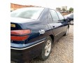 used-peugeot-406-2004-in-abuja-for-sale-small-2
