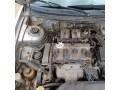 used-mazda-626-2000-in-abuja-for-sale-small-4