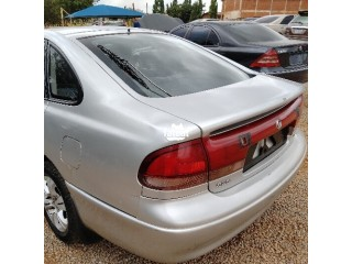 Used Mazda 626 2000 in Abuja, FCT for Sale