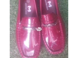 Kid's Shoe in Wuse, (Abuja) FC for Sale