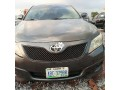 used-toyota-camry-sport-2008-in-abuja-for-sale-small-5