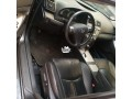 used-toyota-camry-sport-2008-in-abuja-for-sale-small-0