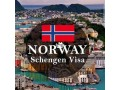 schengen-countries-visa-available-small-1