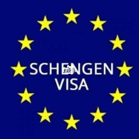 Classified Ads In Nigeria, Best Post Free Ads - schengen-countries-visa-available-big-0