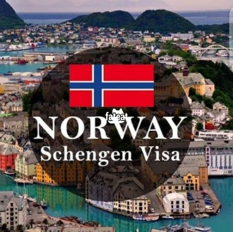 Classified Ads In Nigeria, Best Post Free Ads - schengen-countries-visa-available-big-1