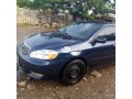 used-2006-toyota-corolla-in-abuja-for-sale-small-1