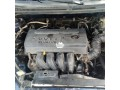 used-2006-toyota-corolla-in-abuja-for-sale-small-3