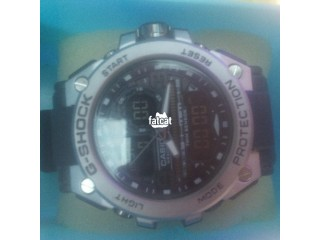 Wrist Watch in Wuse, (Abuja) FCT for Sale