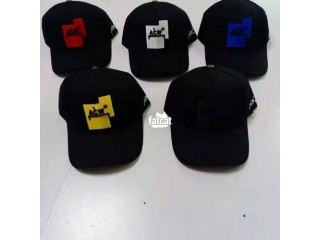 Face Cap in Mararaba, (Abuja) FCT for Sale
