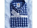 vintage-design-shirts-in-lagos-island-lagos-for-sale-small-0