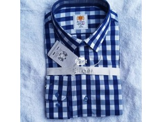 Vintage Design Shirts in Lagos Island, Lagos for Sale